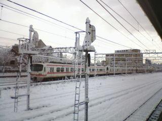 f1000117.jpg