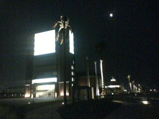 神戸学院大学図書館